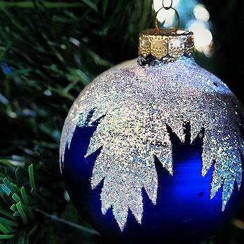 #christmas #christmastree by Mark Jackson