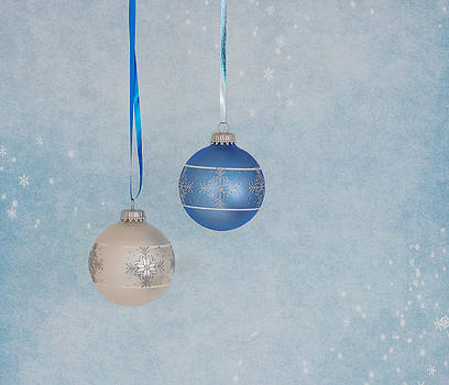 Kim Hojnacki - Christmas Elegance