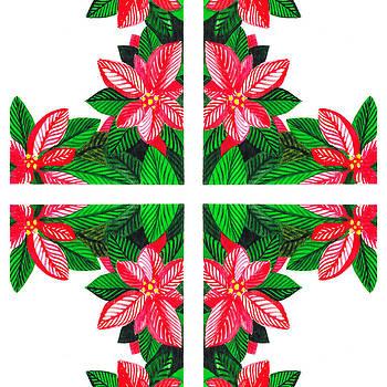 Irina Sztukowski - Christmas Gift