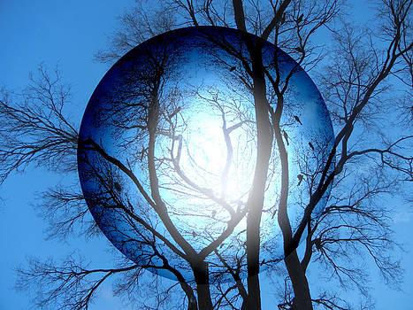 Circle Of Love by Bobbie Barth