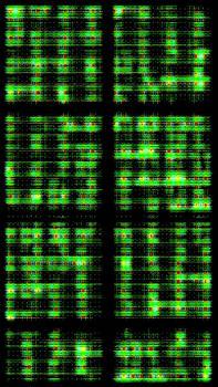 Bill Owen - Circuits