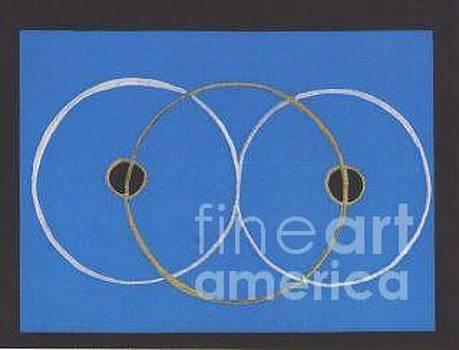 Circular by Silvia Borao