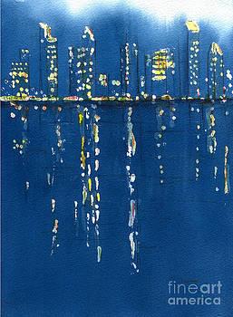 Carolyn Curtice Artwork For Sale San Diego Ca United States