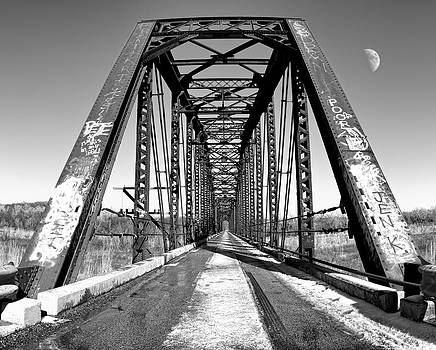 Ricky Barnard - Classic Bridge