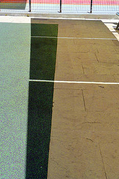 Clay Ground by Ross Odom