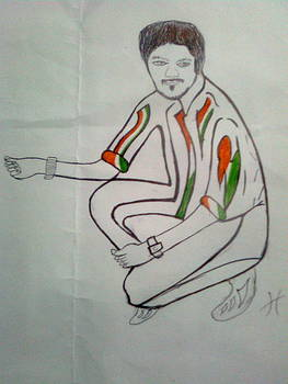 Clby by Himanshu Prajapati