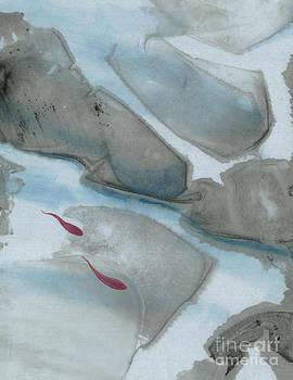 Clear Creek by Mui-Joo Wee