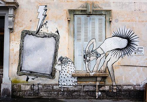 Click x1 by Pedro Nunez
