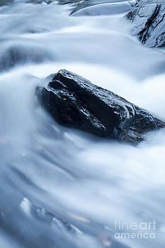 Edward Fielding - Cloud Falls