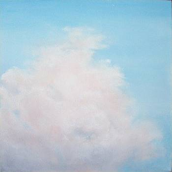 Cloud Nine by Irene Corey