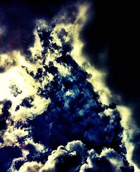Clouds by Dream Katches Photography