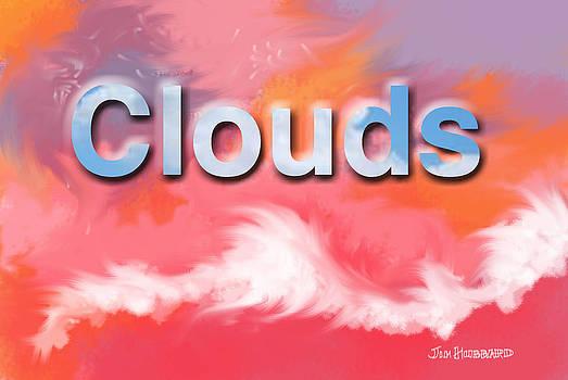 Jim Hubbard - Clouds