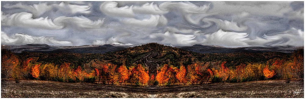 Wayne King - Cloudy Cloudy Day