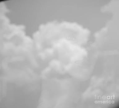 Craig Pearson - Cloudy Eyes