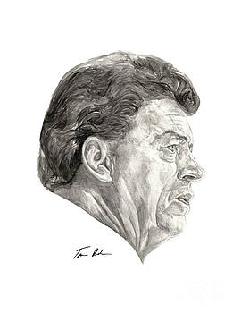 Coach by Tamir Barkan