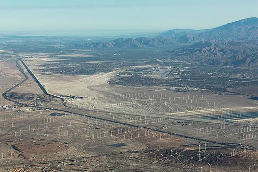 John Daly - Coachella Valley