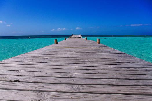 Sentio Photography - Coastal Belize Goff