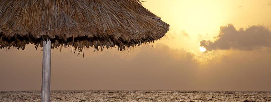 Sentio Photography - Coastal Dominican Republic Punta Cana 01