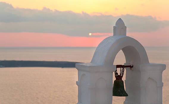 Sentio Photography - Coastal Greece Santorini 02