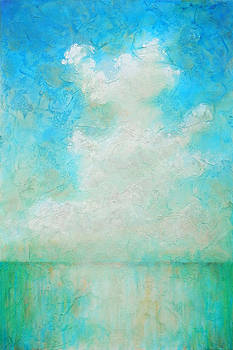 Coastal by Pam Talley