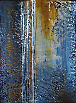 Cobalt by Brenda Erickson