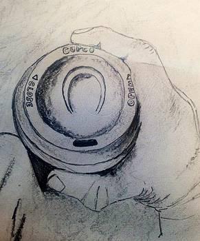 Coffee In Hand by Ryan Adams