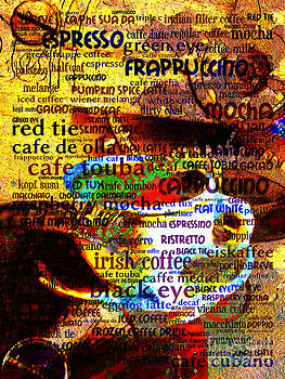 Wingsdomain Art and Photography - Coffee Time 20130718