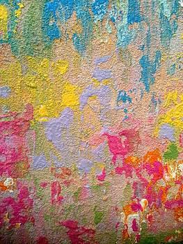 Colore Pastello by Allegra Michaels