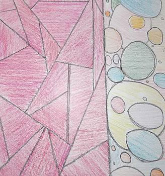 Colorful by Mellissa Boyd
