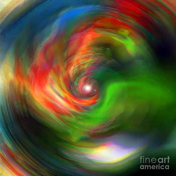 Photographs In Motion - Colornado