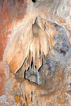 Colossal Cave 7 by T C Brown
