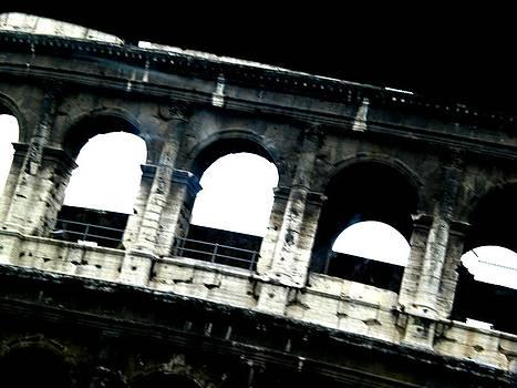 Marcello Cicchini - Colosseum