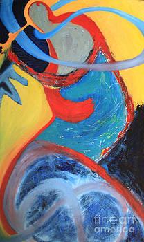 Michael Mooney - Colour of Music III