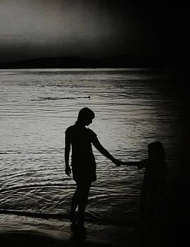 Come with me by Svetoslav Sokolov
