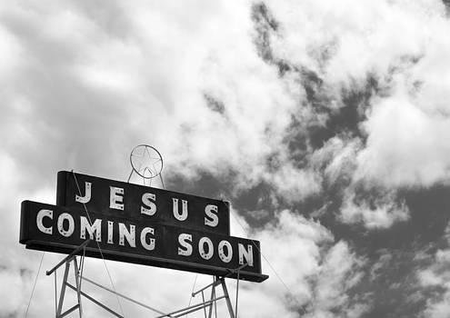 Ramunas Bruzas - Coming Soon