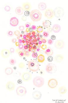 Regina Valluzzi - Concave bubblegum
