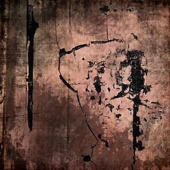 Carol Leigh - Concrete and Silk