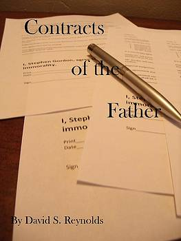 Contracts by David S Reynolds