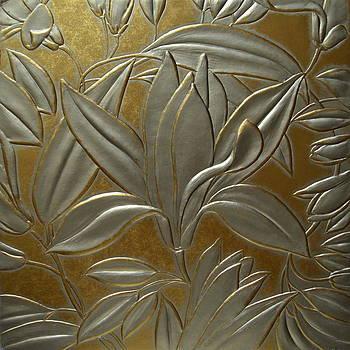 Cooper Textures by Riad Belhimer