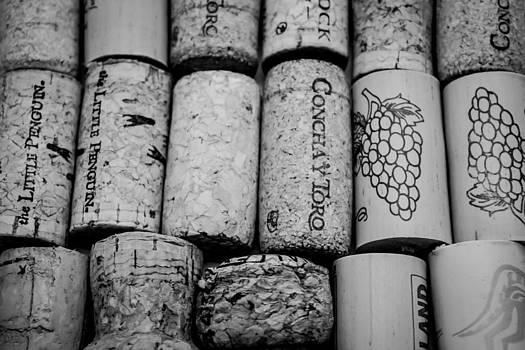 Cork2 by Jose Mena