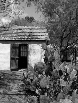 Monique Montney - Country House