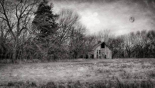 Country Life by Garett Gabriel