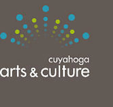 Creative Workforce Fellowship by Cuyahoga Arts and Culture