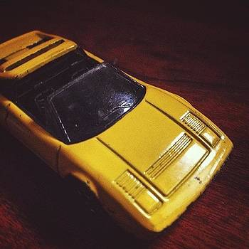 ...creatively Random (89) #corvette by Tyrone Stokes