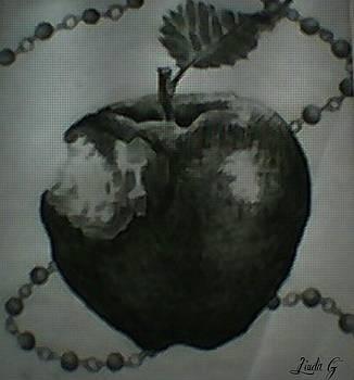 Linda Gonzalez - Creator Of Sin