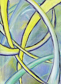 Karyn Robinson - Crossed Paths