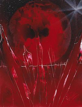 Jason Girard - Crystal Planet