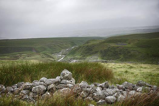 Cumbria by Gouzel -