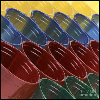 Gary Gingrich Galleries - Cups7