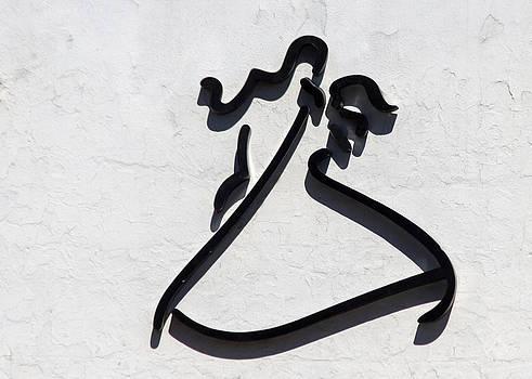Guy Shultz - Dancers 2